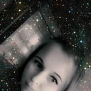 lidiya672446's profile photo