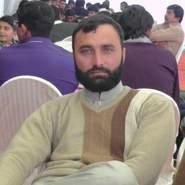 syedi60's profile photo