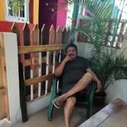 manuele830053's profile photo