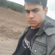 harunk525683's profile photo