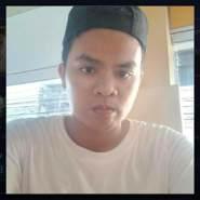 unpredicted448576's profile photo