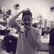 ahsank75131's profile photo