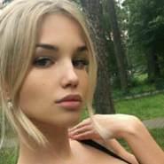 nastyshanya's profile photo