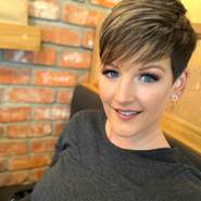 kerriue157's profile photo