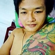 userdm714439's profile photo