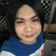 nixxm55's profile photo