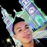 pipevillamil's profile photo