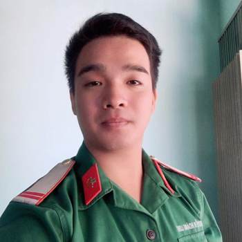 dj65138_Tay Ninh_Kawaler/Panna_Mężczyzna