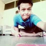 aji245's profile photo