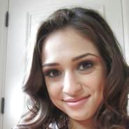 emma247000's profile photo