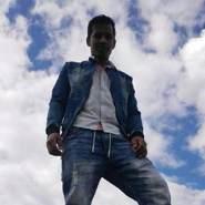 jonatana507081's profile photo