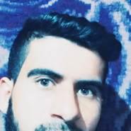 hmd209130's profile photo