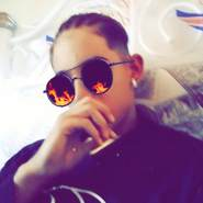 alexandera842868's profile photo