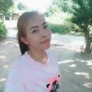 usergvn0742's profile photo