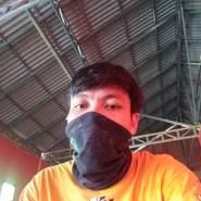 lamngeunc's profile photo