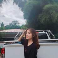hannaha9655's profile photo