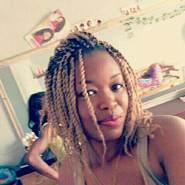 reiney304157's profile photo