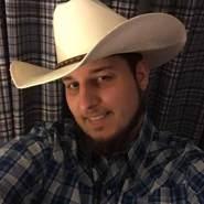 michaels150443's profile photo