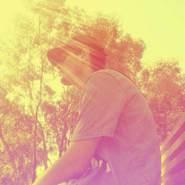 tysond444751's profile photo