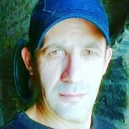 andresg308's profile photo
