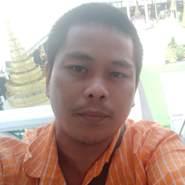 usernyr273's profile photo