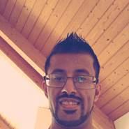 king766302's profile photo