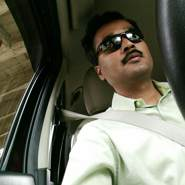 bijayad's profile photo