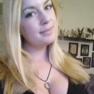 lovedebbie74759's profile photo