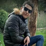 chinwip13005's profile photo