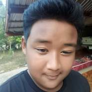 user_nfobp05784's profile photo