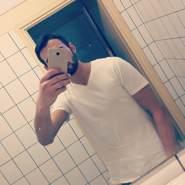 norbertalmasi's profile photo