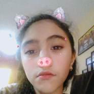 mariaf370339's profile photo