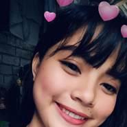 vivians391299's profile photo