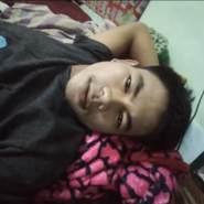 narutk265259's profile photo