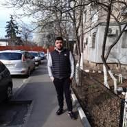 andrein995025's profile photo