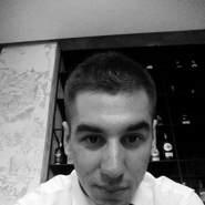 aleksandard882027's profile photo