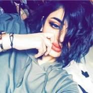 noor938651's profile photo