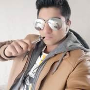 kostan357129's profile photo