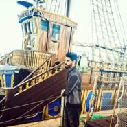 ahmadl798967's profile photo