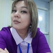 saltanata4's profile photo