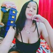siska812179's profile photo