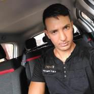 achrafel24's profile photo
