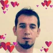 enizbaz's profile photo