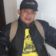 sarifudin31's profile photo