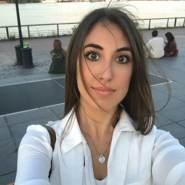 rebeccaj109050's profile photo