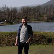 sinar112294's profile photo