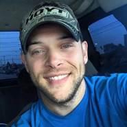 mike_smith_46's profile photo