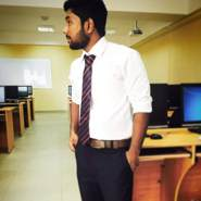 kesavan911148's profile photo