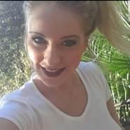 lucy952187's profile photo