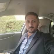 Basamabd253's profile photo